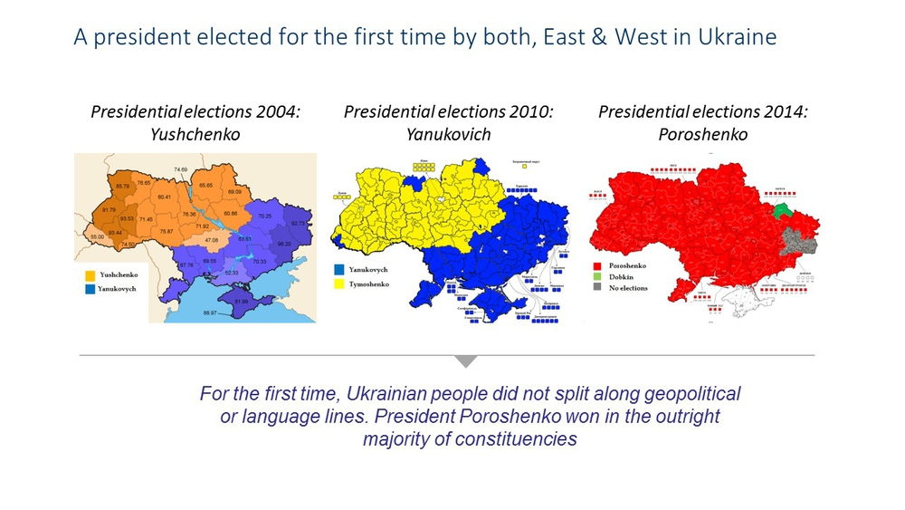 ukraine population crisis For october the number of ukraine's population reduced by 27,039 persons it has made 46,988,212 citizens by november 1, 2005 according to the state statistic committee.